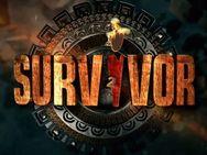 Αλλάζει ώρα το Survivor 2