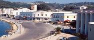 BBC: Ανακάλυψε την πιο παράξενα όμορφη πόλη της Ελλάδας
