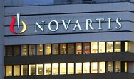 Υπόθεση Novartis: Σκάνδαλο μεγαλύτερο από την Siemens υποστηρίζει ο Κοντονής