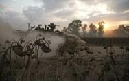 Ανθρωπιστική εκεχειρία ζητεί ο ΟΗΕ στη Συρία