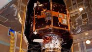 Χαμένος δορυφόρος της NASA ανακαλύφθηκε από ερασιτέχνη αστρονόμο