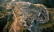 Ταξίδι στις 'πολύχρυσες' Μυκήνες, ένα από τα βασίλεια της Πελοποννήσου! (pics+video)