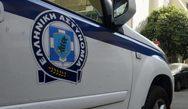 Αγρίνιο: Συνελήφθη για παράνομη οπλοκατοχή