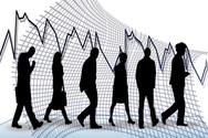 ΕΛΣΤΑΤ: Στο 20,9% παρέμεινε η ανεργία τον Νοέμβριο