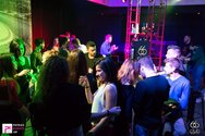 Ξένος & Τσιτσόπουλος δίνουν ραντεβού στο Club 66!