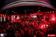 Όλα στο 'Κόκκινο' και φέτος στον πιο ξεσηκωτικό Χορό του Καρναβαλιού!