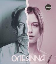 Ολεάννα στο θέατρο Olvio
