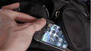 Πάτρα: 'Τσάκωσαν' ανήλικους για κλοπή κινητού