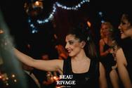 The Black Dahlia at Beau Rivage 09-02-18 Part 1/2