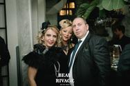 The Black Dahlia at Beau Rivage 09-02-18 Part 2/2