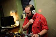 Το «Studio 54» του TamTOOM... έγραψε και πέρασε στην ιστορία! (pics)
