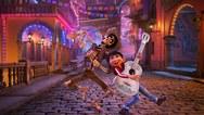 Η ταινία «Coco» ενθουσίασε τους μικρούς της Πάτρας - Ένα μαγευτικό παραμύθι για την αξία της μνήμης!