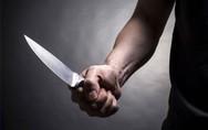 Κέρκυρα - Επίθεση με κουζινομάχαιρο για τα μάτια μιας γυναίκας