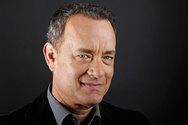 Οι Αμερικανοί θέλουν να δουν τον Tom Hanks... στον Λευκό Οίκο!