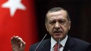 Ερντογάν για το συμβάν στα Ίμια: 'Οι στρατιώτες μας έκαναν το καθήκον τους'
