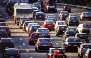 Ξεκινούν οι έλεγχοι για τα ανασφάλιστα αυτοκίνητα
