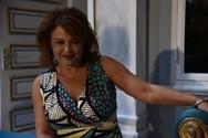 Νικολέτα Βλαβιανού: Ο δημοσιογράφος του Alpha που την υπνώτισε (video)