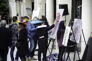 Την Παρασκευή ζωγραφίζουμε την μουσική στην Πάτρα! (pics)