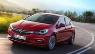 Αύξηση πωλήσεων κατά 68% πέτυχε η Opel