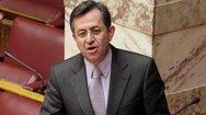 Ν. Νικολόπουλος: Ερώτηση για την μετατροπή του ΟΓΑ σε ΟΠΕΚΑ