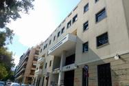 Πάτρα - Δρακόντεια μέτρα ασφαλείας στο ΙΚΑ Αγίου Αλεξίου για τον Νίκο Παλαιοκώστα