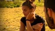 Survivor - To προσβλητικό σχόλιο της Μαρίνας για τη Κωνσταντίνα Σπυροπούλου (video)