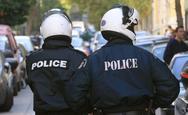 Δυτική Ελλάδα - Νέες συλλήψεις από την ΕΛ.ΑΣ. για ναρκωτικά και καταδικαστικές αποφάσεις