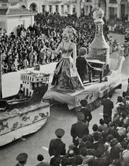 Tαξιδεύοντας στις στιγμές του Πατρινού Καρναβαλιού! (pics)