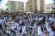 Πάτρα: Ποντάρουν στο Καρναβάλι οι επαγγελματίες της εστίασης και ελπίζουν