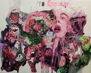 Έκθεση 'Ραντεβού στη Σαμαρκάνδη' στο Trii Art Hub