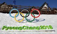 Χειμερινοί Ολυμπιακοί Αγώνες - Δύο Ελβετοί σκιέρ μολύνθηκαν από τον νοροϊό