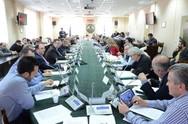 Πάτρα - Συνεδριάζει την ερχόμενη Τετάρτη το Δημοτικό Συμβούλιο του Δήμου