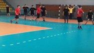 Πάτρα: Eκτός το 7ο ΕΠΑΛ από τους σχολικούς αγώνες χάντ-μπολ