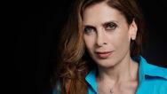 Κατερίνα Διδασκάλου: «Ποιος είναι ο Γιώργος Αγγελόπουλος ρε παιδιά;» (video)