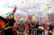 Πάτρα: Χωρίς καρναβαλική μουσική την… βγάζουν στην Κανακάρη!