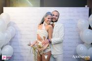 Λευκός Χορός - Το grande event της καρναβαλικής Πάτρας δικαίωσε την φήμη του (pics)
