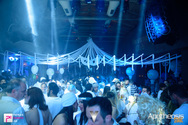 White Dance 39th Anniversary at Apotheosis Stage 15-02-18 Part 2/4