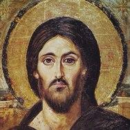 """Ηρακλής Φίλιος: """"Ο Θεός δεν δημιουργεί ενοχές στον άνθρωπο και δεν τιμωρεί"""""""