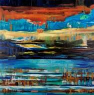 'Τοπία του Ασυνείδητου' στην Gallery Art Πρίσμα