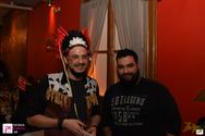 Καρναβαλική Βραδιά στην Ζαίρα 16-02-18 Part 1/2
