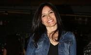 Βάσω Γουλιελμάκη: Ο έρωτάς της με διάσημο ηθοποιό