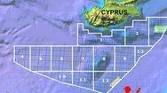 Κύπρος: Το ψευδοκράτος θέλει μερίδιο από το φυσικό αέριο