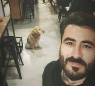 Ο Γιώργος Μαυρίδης επισκέφθηκε το καφέ 'Γέφυρες' στην Πάτρα - Η σημαντική κίνηση που ετοιμάζει με Κατσινόπουλο & Αναδιώτη
