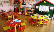 Δυτική Ελλάδα: Λουκέτο σήμερα στους Δημοτικούς Παιδικούς Σταθμούς