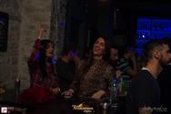 Troλλοκομείο at Liogerma Cafe Club 18-02-18 Part 1/2