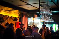 Ράνια Κωστάκη στο Ma Cocotte 19-02-18