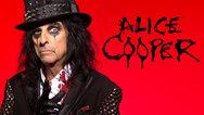 Εκείνη η στιγμή που εκτίναξε στα ύψη την καριέρα του Alice Cooper!
