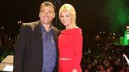 Γιώργος Λιάγκας και Φαίη Σκορδά υπογράφουν το διαζύγιό τους! (video)
