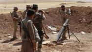 Συρία: Οι Κούρδοι καλούν το στρατό να 'εκπληρώσει το καθήκον του'