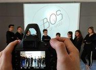 Πάτρα - Οι κινήσεις της Burstofspeed B.O.S για να επιτύχει τους στόχους της!